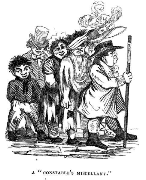 com an 1830 a constable's misc