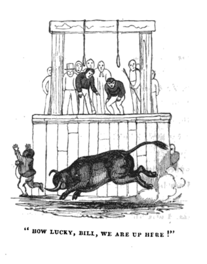 aldri så galt th hood c a 1831