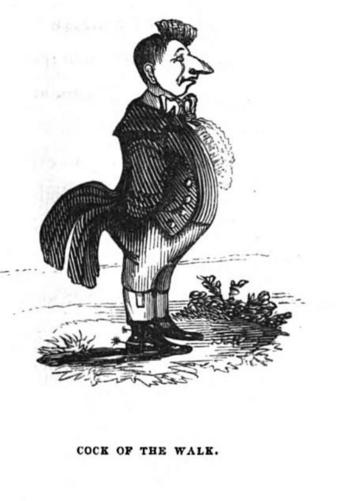 hane mann hood c a 1833
