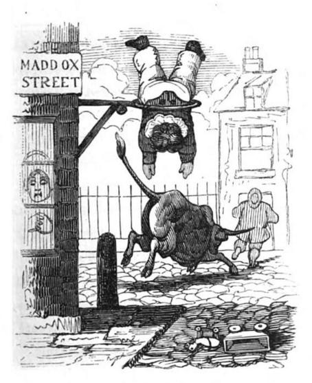 misc hood com an 1832