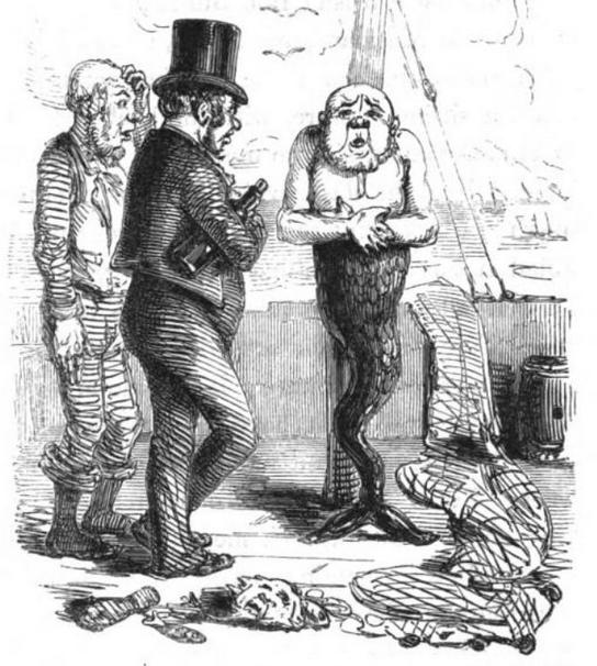 misc leech c a 1846