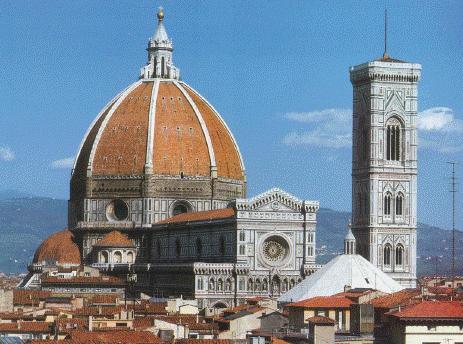 Santa_Maria_del_Fiore Enne-Wikipedia