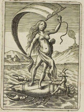 EMBLEMATA NOVA AV ANDREAS FRIEDRICH, 1617
