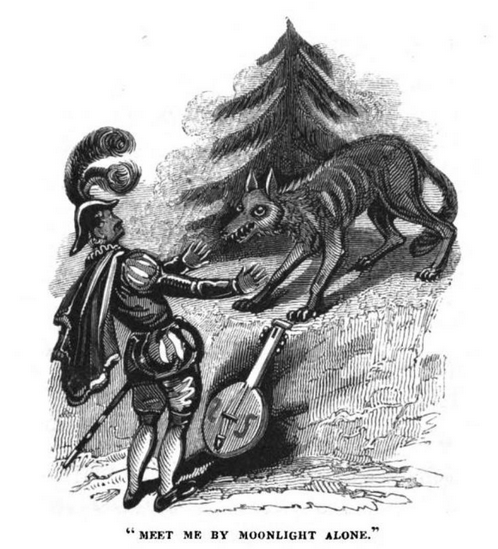 ulv trubadur hood c a 1836