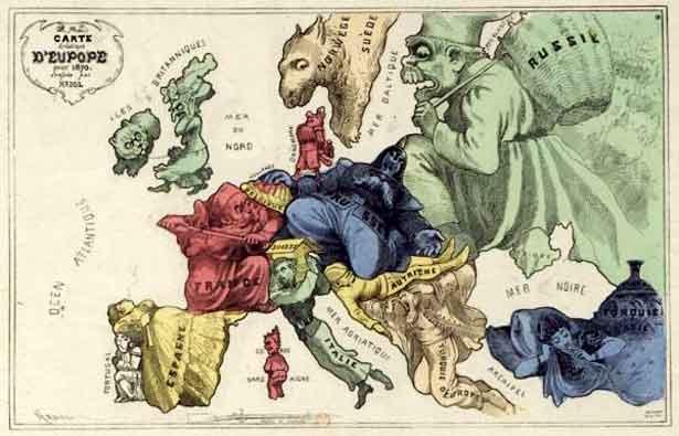 europemap1870