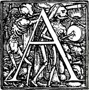 062-hans-holbein-1523-death-letter-a-q87-298x300