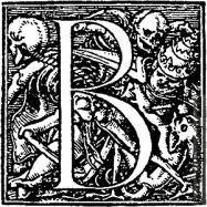 062-hans-holbein-1523-death-letter-b-q87-300x300