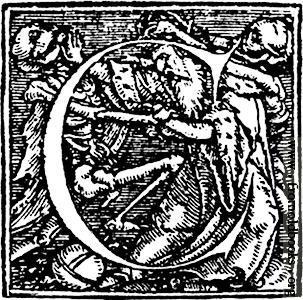 062-hans-holbein-1523-death-letter-c-q75-303x300