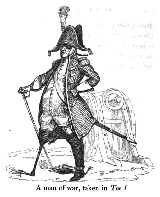the comic offering seymour 1832 sheridan 7