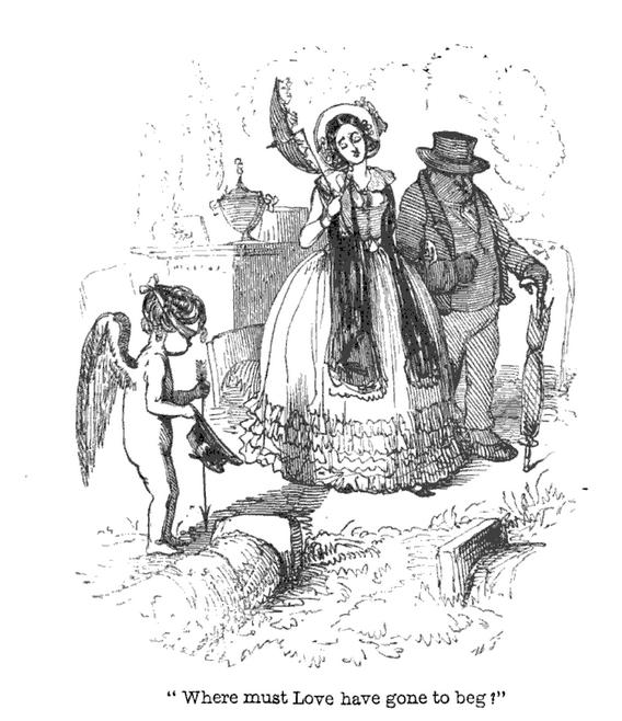 leech-i-hoods-com-an-1842