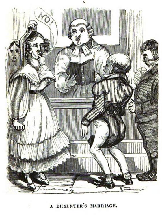 com-an-1837-a-disenters-marriage