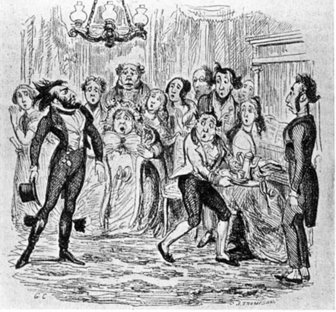 cruikshank-frightening-society-1842