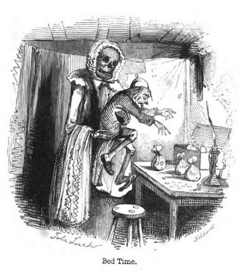 john-leech-hoods-com-an-1842