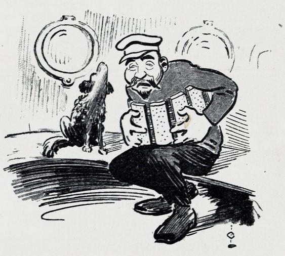 lerum-1904-sancho-e-kraemmer