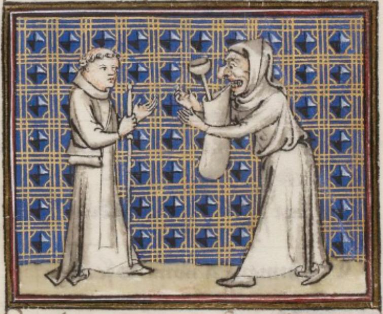 pelerinage-de-vie-humaine-de-digulleville-17-1-1401-1410