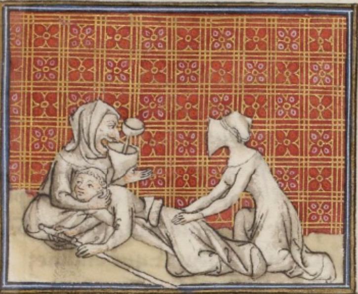 pelerinage-de-vie-humaine-de-digulleville-19-1401-1410