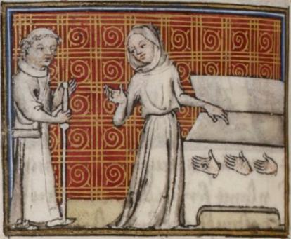 pèlerinage de vie humaine de Digulleville kiste 1401-1410.PNG