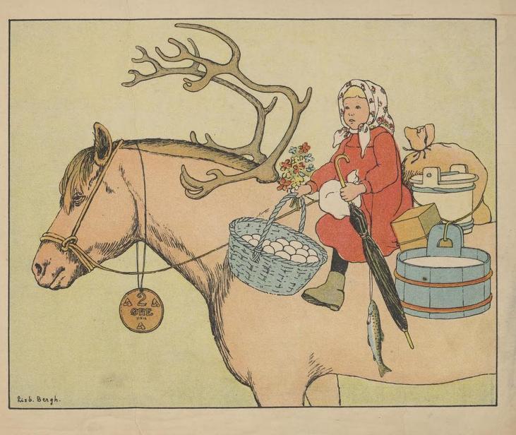 lisbeth-bergh-fra-vesle-embjorg-og-dyrene-3-1916