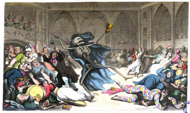 the-english-dance-of-death-th-rowlandson-1815-the-masquerade