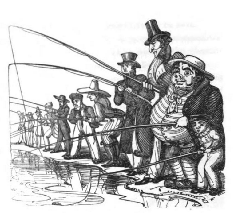 w-h-brooke-the-humorist-harrison-fishing-1832
