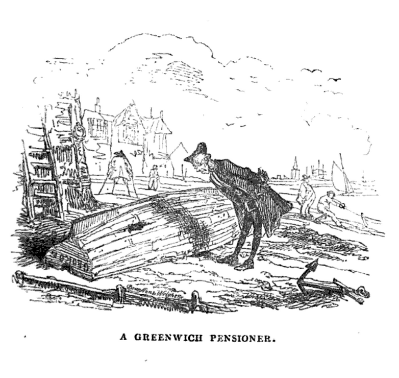 com-an-1830-a-greenwich-pensioner-cruikshank