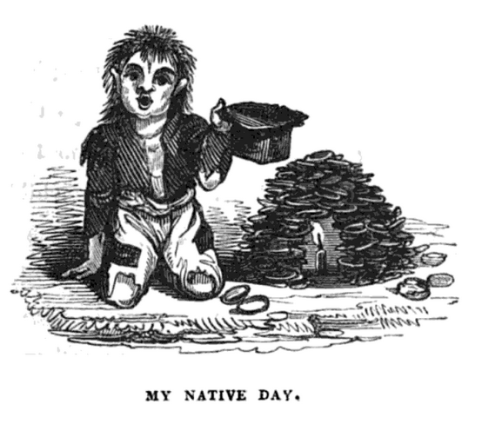com-an-1832-my-native-day