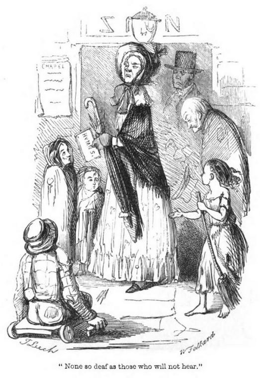 leech-c-a-1842