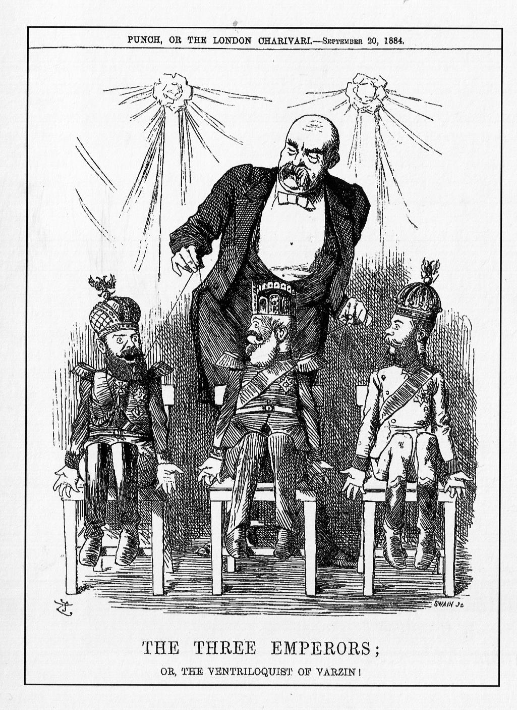 marionette-john-tenniel-1884