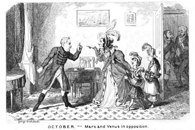 mars-and-venus-1836