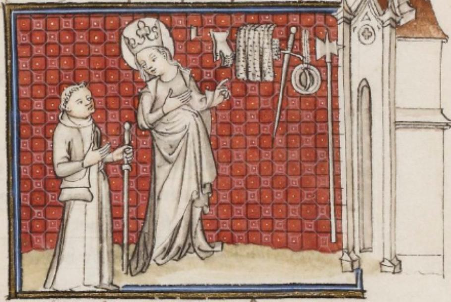 pelerinage-de-vie-humaine-de-digulleville-1-1401-1410