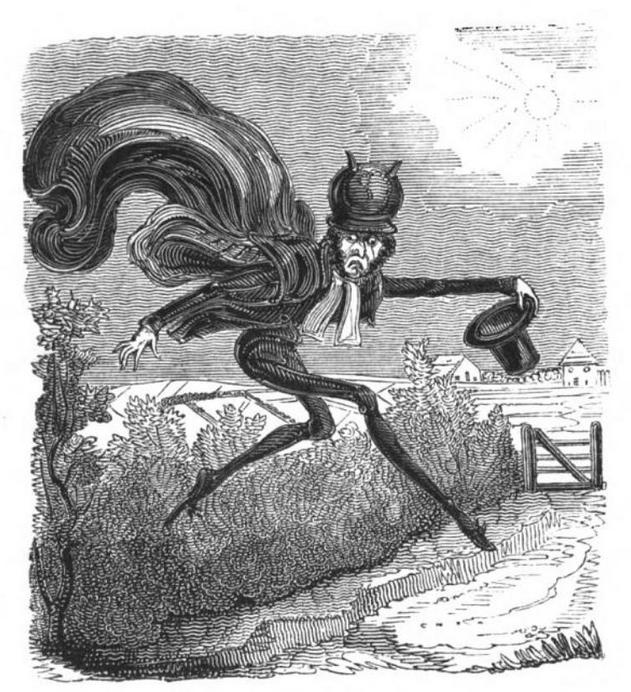 the-humorist-robert-cruikshank-1837-gryte-pa-hodet