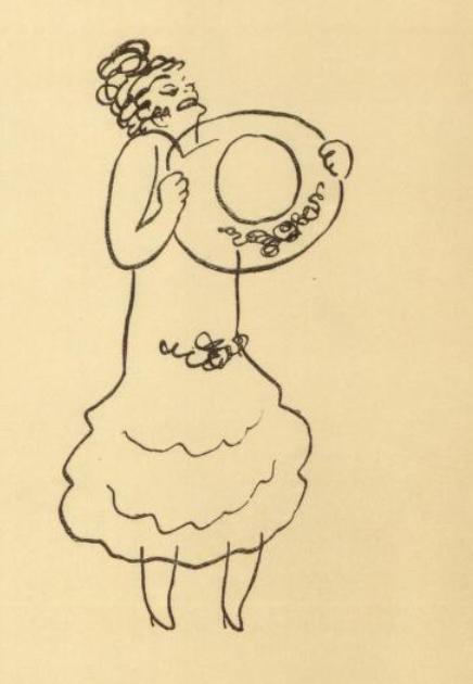 thoralf-klouman-1925