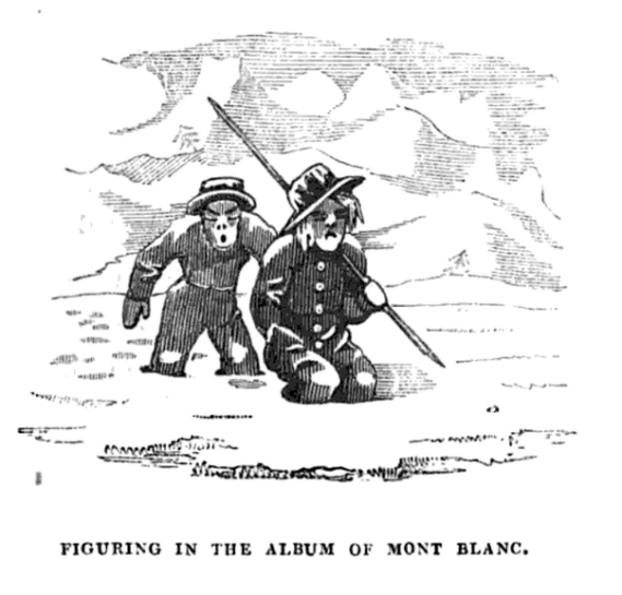 com-an-1832-figuring-in-the-album-of-mont-blanc