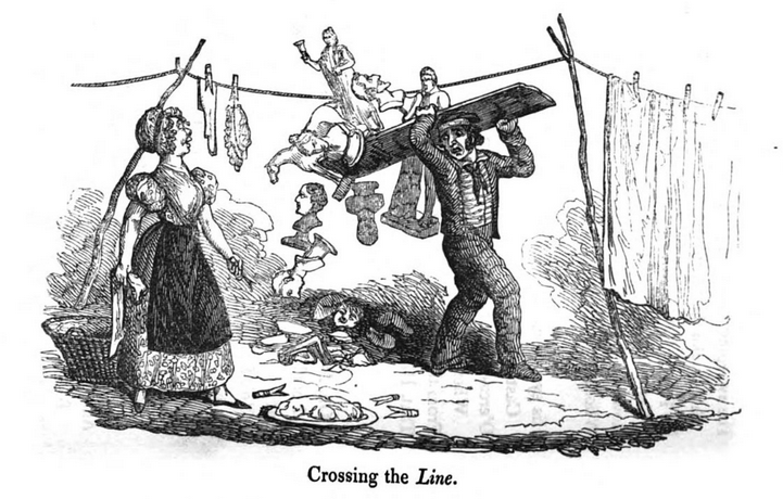 the-comic-offering-1832-sheridan-2