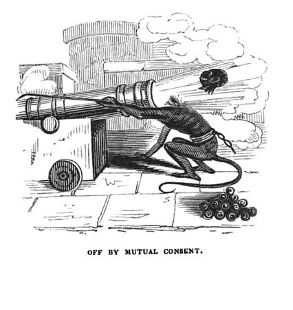 makabert-kanon-ape-c-a-hood-1839