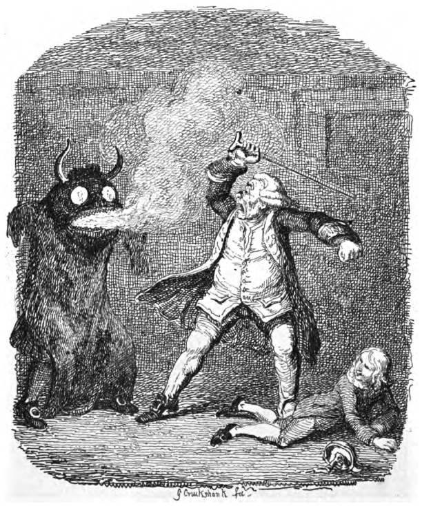 Davy_Jones_by_George_Cruikshank 1832