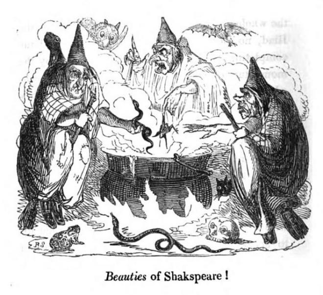 the-comic-offering-seymour-1832-sheridan