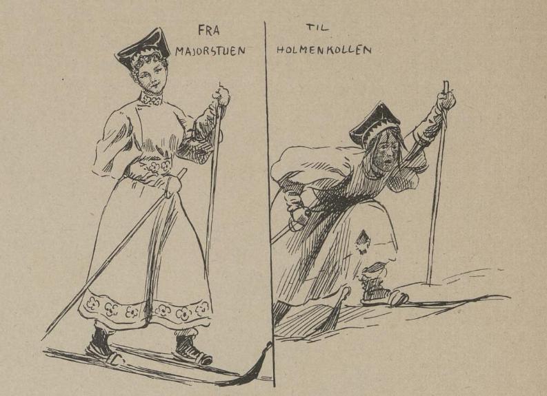 a Bloch Korsarens Sportshaandbog 3 1906