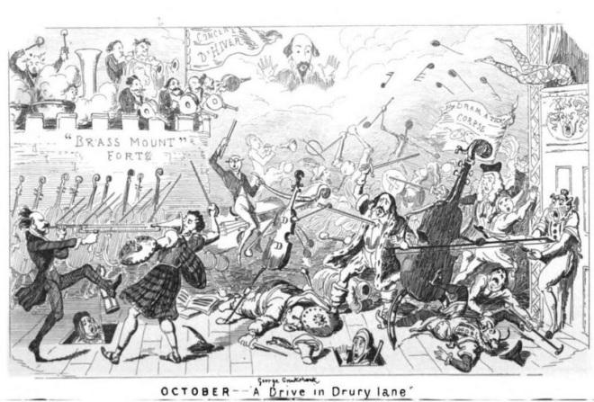 musikk-kaos-band-cruikshank-tca-for-1841