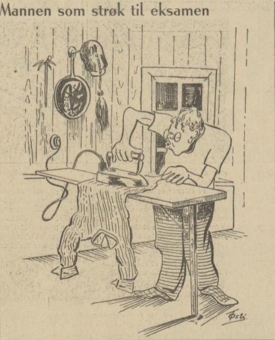 arbeiderbladet 13.10.1934